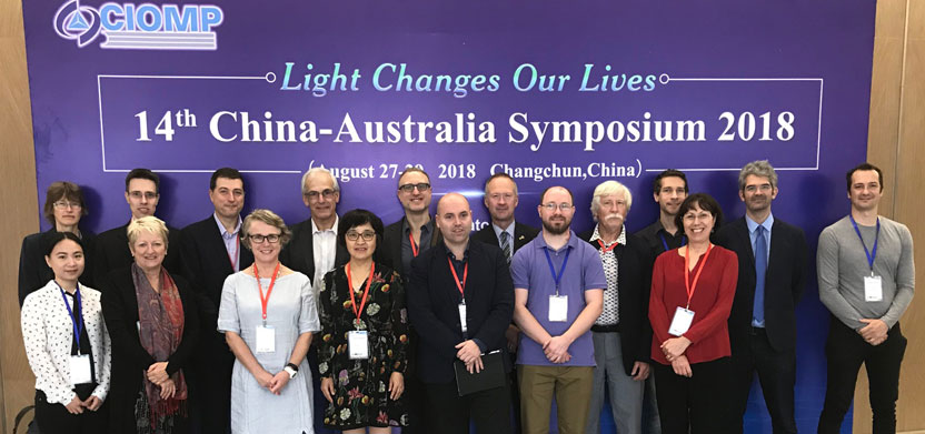 china-aust-delegation-2018-832