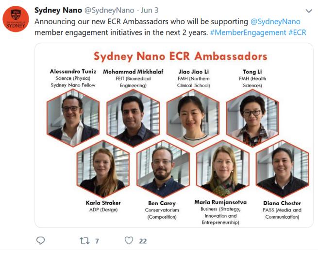 Sydney-Nano-Ambassador